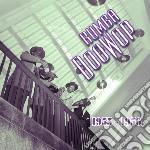 Rumba doo - wop volume 2 (1955 1956) cd musicale di Artisti Vari