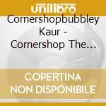 Cornershop & the doubleo? groove cd musicale di CORNERSHOP FEAT. BUB