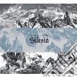 Jeniferever - Silesia cd musicale di JENIFEREVER
