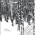 Reigns - Widow Blades cd musicale di Reigns