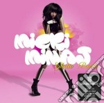 Ghetto barbie cd musicale di Nicki Minaj