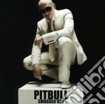 Swagged out cd musicale di Pitbull
