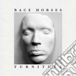 Race Horses - Furniture cd musicale di Horses Race