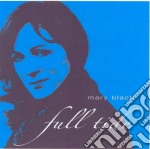 FULL TIME cd musicale di BLACK MARY