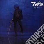 Toto - Hydra cd musicale di TOTO