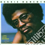 SECRETS cd musicale di Herbie Hancock