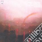 Ornette Coleman - Complete Science Fiction Sessions cd musicale di Ornette Coleman