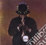 AURA (REMASTERED) cd musicale di Miles Davis