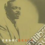 THIS IS JAZZ cd musicale di Count Basie