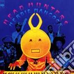 Herbie Hancock - Headhunters cd musicale di Herbie Hancock