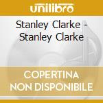THIS IS JAZZ cd musicale di Stanley Clarke