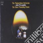 Mahavishnu Orchestra - Inner Mounting Flame cd musicale di Orchestra Mahavishnu