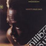 Miles Davis - Nefertiti cd musicale di DAVIS MILES