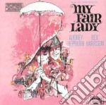 MY FAIR LADY cd musicale di ARTISTI VARI