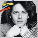 Claudio Baglioni - Strada Facendo cd musicale di Claudio Baglioni