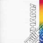 Wham! - The Final cd musicale di WHAM!