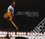LIVE 1975-1985 cd musicale di Bruce Springsteen