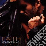 George Michael - Faith cd musicale di George Michael