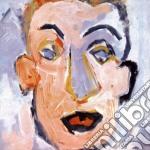 SELF PORTRAIT cd musicale di Bob Dylan