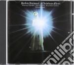 Barbra Streisand - Christmas Album cd musicale di Barbra Streisand