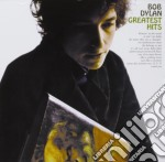 GREATEST HITS cd musicale di Bob Dylan