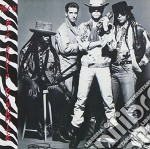 Big Audio Dynamite - This Is cd musicale di BIG AUDIO DYNAMITE