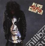 Alice Cooper - Trash cd musicale di Alice Cooper