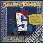 Suicidal Tendencies - Controlled By Hatred cd musicale di Tendencies Suicidal