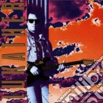 STEVE LUKATHER cd musicale di Steve Lukather