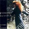 Fiorella Mannoia - Di Terra E Di Vento cd