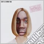 Elio E Le Storie Tese - Elio Samaga Hukapan Kariyana Turu cd musicale di ELIO E LE STORIE TESE