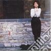 Fiorella Mannoia - Canzoni Per Parlare cd