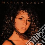 MARIAH CAREY cd musicale di Mariah Carey
