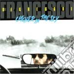 Francesco De Gregori - Catcher In The Sky cd musicale di Francesco De Gregori