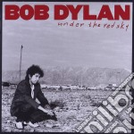 UNDER THE RED SKY cd musicale di Bob Dylan