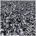George Michael - Listen Without Prejudice cd musicale di George Michael