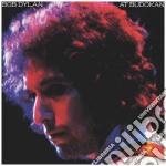 BOB DYLAN AT BUDOKAN cd musicale di Bob Dylan