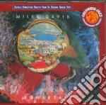 AGARTHA cd musicale di Miles Davis