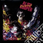 Alice Cooper - Hey Stupid cd musicale di Alice Cooper