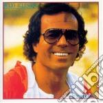 Julio Iglesias - Momenti cd musicale di Julio Iglesias