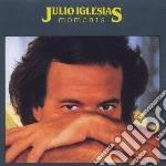 Julio Iglesias - Momentos cd musicale di Julio Iglesias