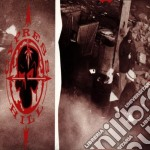 Cypress Hill - Cypress Hill cd musicale di Hill Cypress