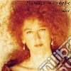 Fiorella Mannoia - I Treni A Vapore cd