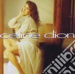 Celine Dion - Celine Dion cd musicale di Celine Dion