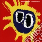 Primal Scream - Screamadelica cd musicale di PRIMAL SCREAM