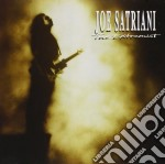 Joe Satriani - The Extremist cd musicale di Joe Satriani