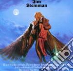 Jim Steinman - Bad For Good cd musicale di Jim Steinman