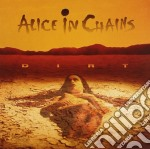 Alice In Chains - Dirt cd musicale di ALICE IN CHAINS