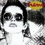 Bongo girl cd musicale di Nena