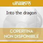 Into the dragon cd musicale di Bomb the bass